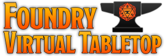 foundry-virtual-tabletop-banner-300px-2020-11-24